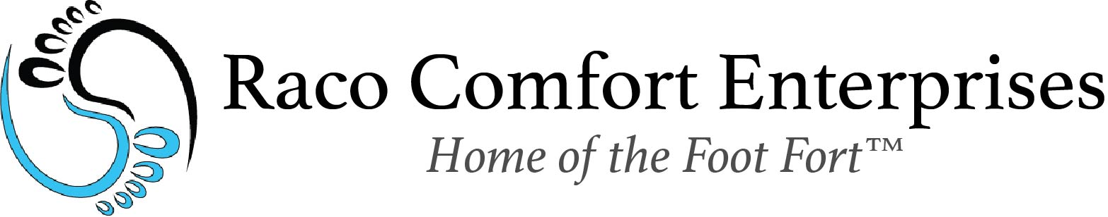 Raco Comfort