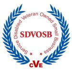 cve_completed_s-2