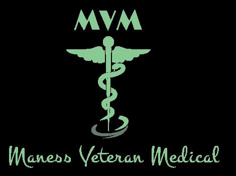 MVM Logo-png-500x500